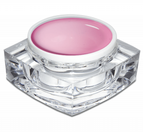 Titan Make-Up Pink UV Gel 36