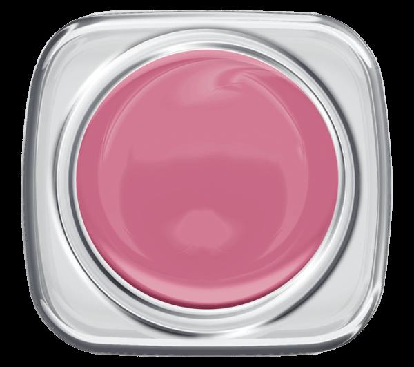 Colour UV Gel Pixie Pink 932