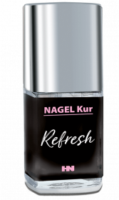 Nagelkur Nail Refresh