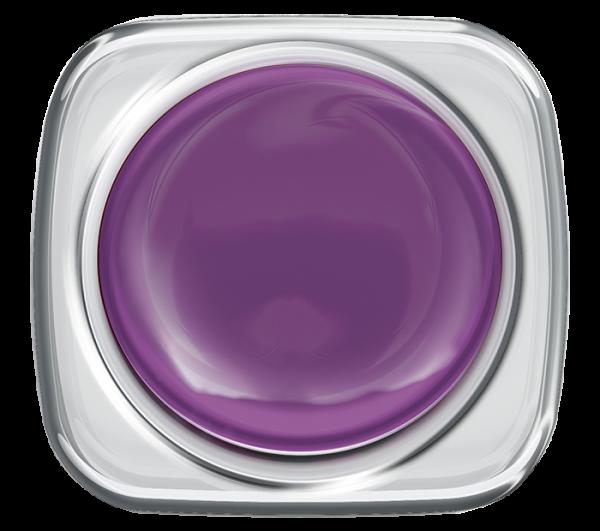 Colour UV Gel Miss Violett 883