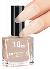 Studio Lacquer Nagellack Lucent Nature 66