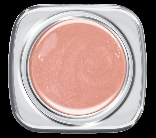 Colour UV Gel Opal Nude 908