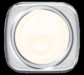 Colour UV Gel Vanilla White 919