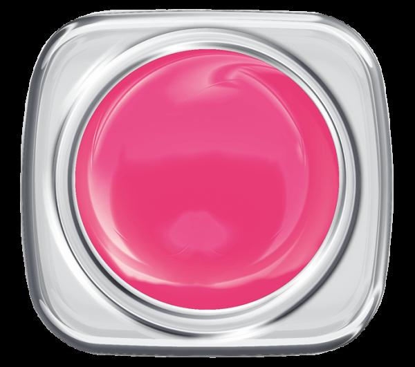 Colour UV Gel Loving Pink 873
