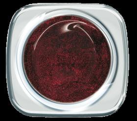 Colour UV Gel Allure Red 115