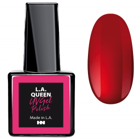 L.A. Queen UV Gel Polish - Made in L.A. #20 15 ml