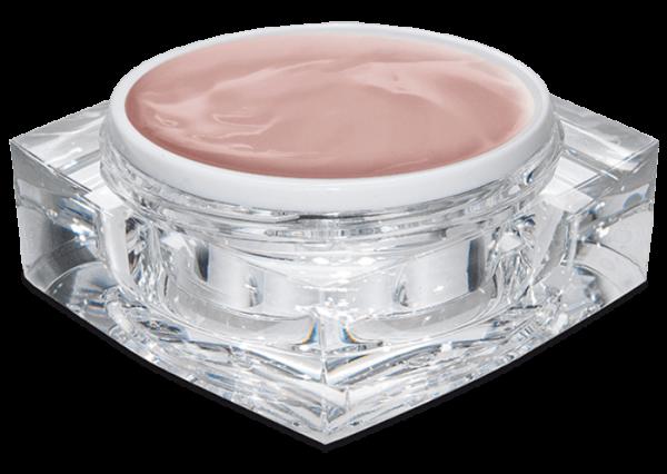 Platinum UV Gel Cinderella