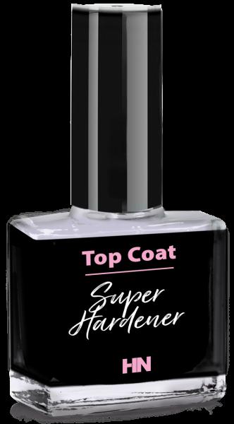 Superhardener Fast Dry Überlack Top Coat
