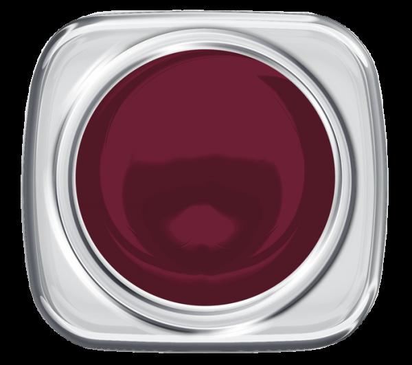Colour UV Gel Raspberry Red 905