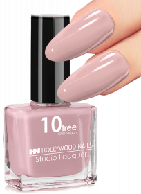 Studio Lacquer Nagellack Romantic Blush 44