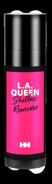 L.A. Queen UV Gel Shellac Remover