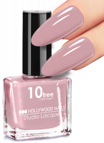 Studio Lacquer Nagellack Happy Rose 85