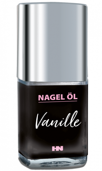 Nagelöl Vanille