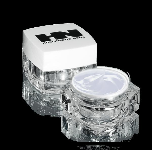 Platinum UV Gel Clear