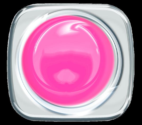 Colour UV Gel Flamingo Pink 915