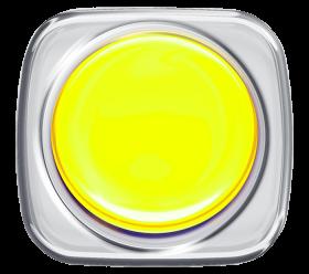 Colour UV Gel Joyful Yellow 918