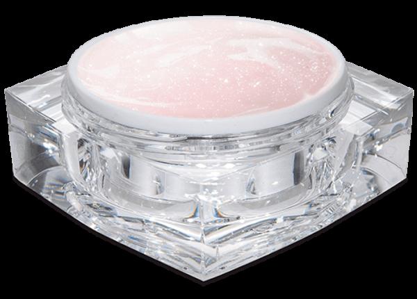 Platinum UV Gel Pastell Glimmer