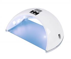 LED Lichtgerät Intellight UV/LED