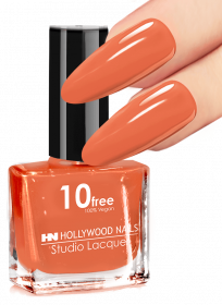 Studio Lacquer Nagellack Goa 72
