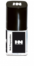 Nail Preparation Haftvermittler 10 ml