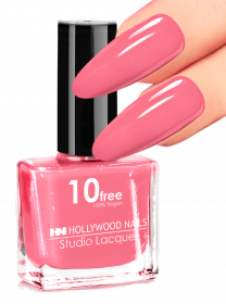 Studio Lacquer Nagellack Glorious Pink 99