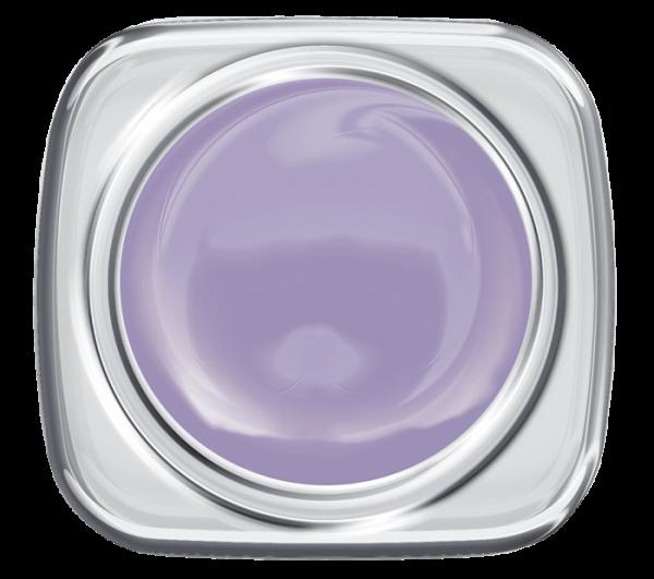 Colour UV Gel Soft Lavender 901