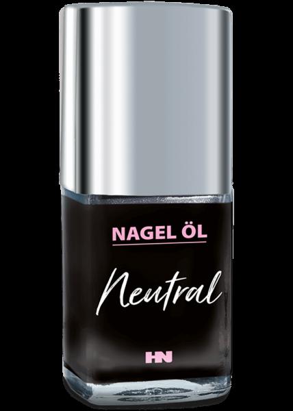 Nagelöl Neutral