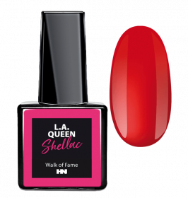 L.A. Queen UV Gel Shellac - Made in L.A. #20 15 ml