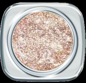 Glitter UV Gel 377 Nice Nature 5 g