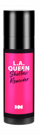 L.A. Queen UV Gel Shellac Remover