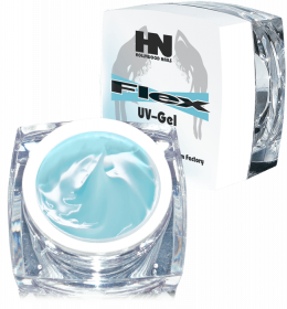 Flex UV Gel