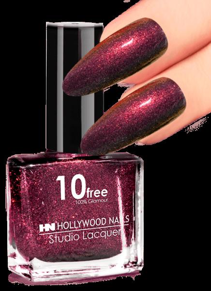 Studio Lacquer Nagellack Superior Glam 61