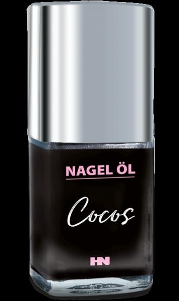 Nagelöl Cocos