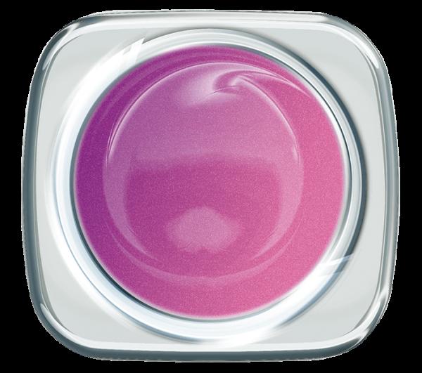 Colour UV Gel Rockabilly Pink 59