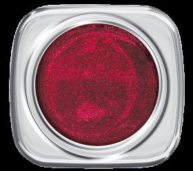 Colour UV Gel Lady Red 638