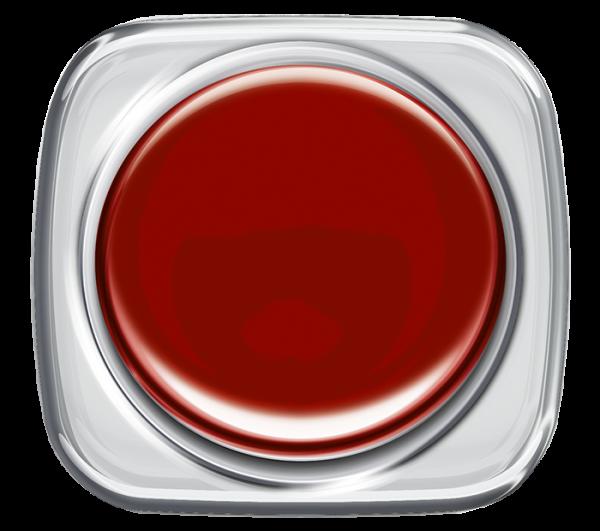 Colour UV Gel Lush Red 885