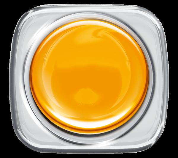 Colour UV Gel Sunny Amber 897