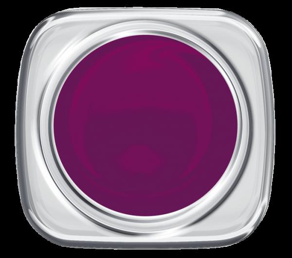 Colour UV Gel Mystic Berry 906