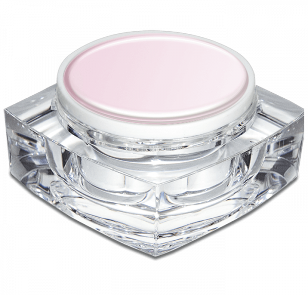 Titan Make Up UV Gel Rosé 10g
