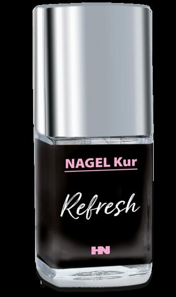Nagelkur Nail Refresh