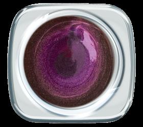 Colour UV Gel Luxury Change 849