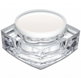 Titan French UV Gel Milky White 13