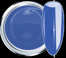 Colour Gel Strict Blue 871