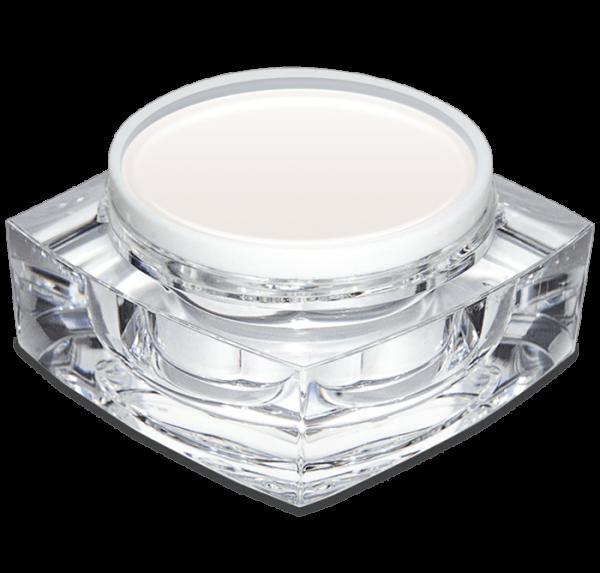 Titan French UV Gel Milky White 13