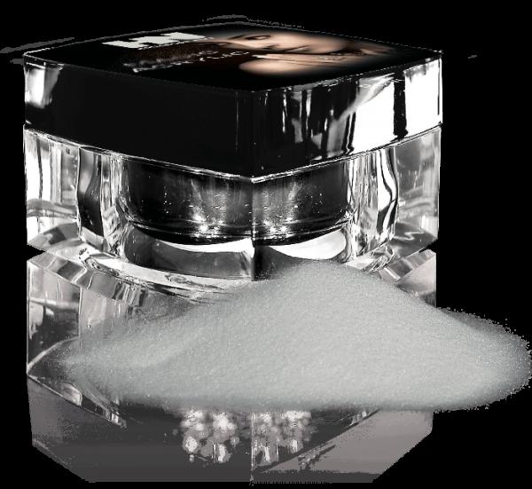 Platin Acrylic Powder Clear