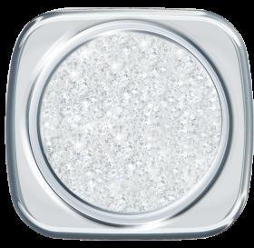 Glitter UV Gel Ice Light 355