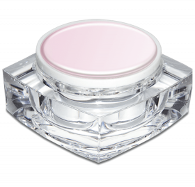 Titan Make Up UV Gel Rosé 10g