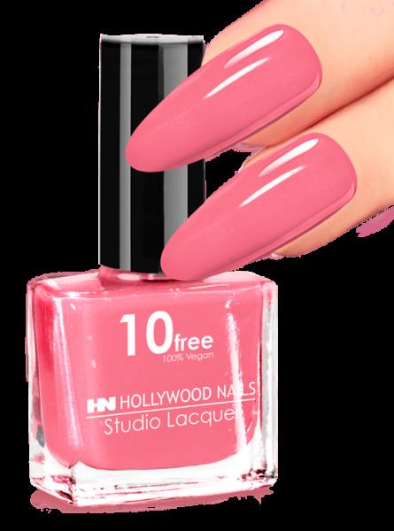 Studio Lacquer Nagellack Glorious Pink 99